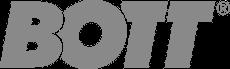 Opaski Logo